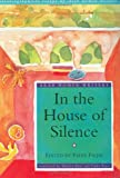 In the House of Silence, Faqir Fadia, 1859640230
