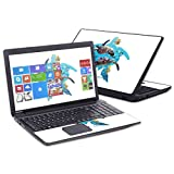 Toshiba Laptop In The Worlds Review and Comparison