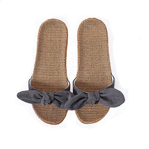 Sandales Plage Femmes