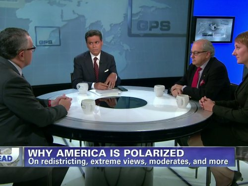 10/13/13 - What Polarized Is