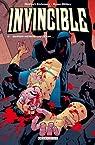 Invincible, tome 4 : Super-héros un jour... par Kirkman