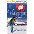 Valentine Babies (Holiday Babies Series Book 2)