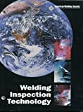Welding Inspection Technology (2000), American Welding Society, 0871714671