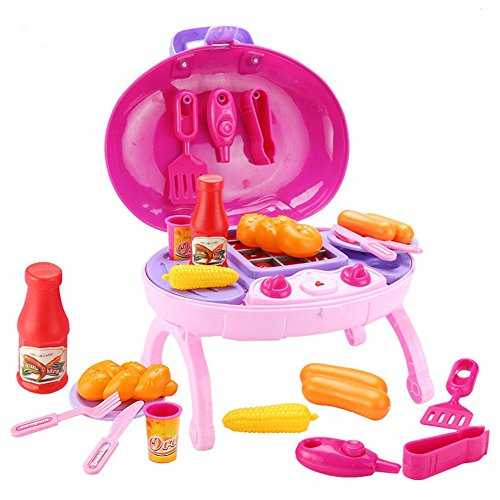 princess popcorn maker - 4