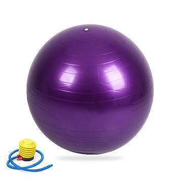 Idebris Yoga de la Bola a Prueba de explosiones Pérdida de ...