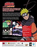 Naruto Shippuden The Movie Rasengan Collection (BD) [Blu-ray]