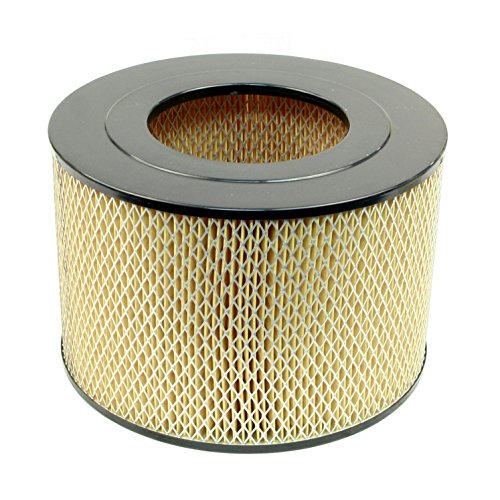 Beck Arnley  042-1456  Air Filter