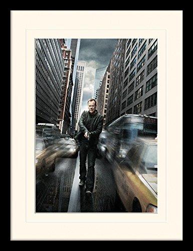 jack bauer poster - 7