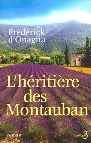 Amazon.com: LHéritière des Montauban (Hors Collection ...