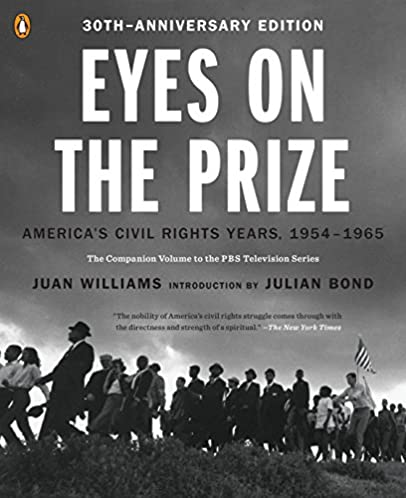civil rights education study guide ebook
