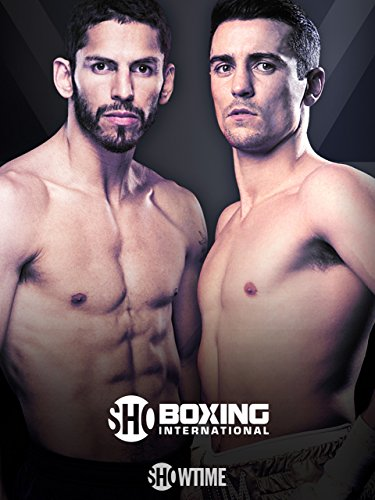 showtime-boxing-international-linares-vs-crolla-ii
