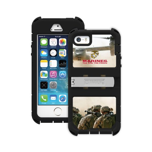 trident-kraken-ams-series-case-for-iphone-5-5s-retail-packaging-us-air-force-lifestyle