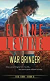 War Bringer (Red Team) (Volume 6)