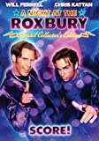 NIGHT AT THE ROXBURY, A