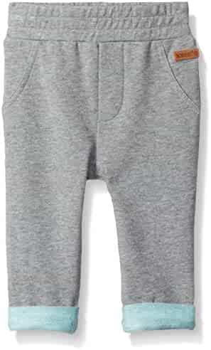 Robeez Baby Knit Pant