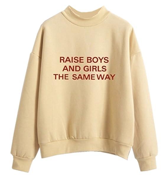 Fashiononly Harajuku Sweater Cool Hoodies Teens Cute Pastel