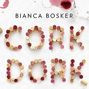 Cork Dork Audiobook