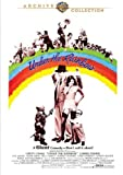 Under The Rainbow poster thumbnail