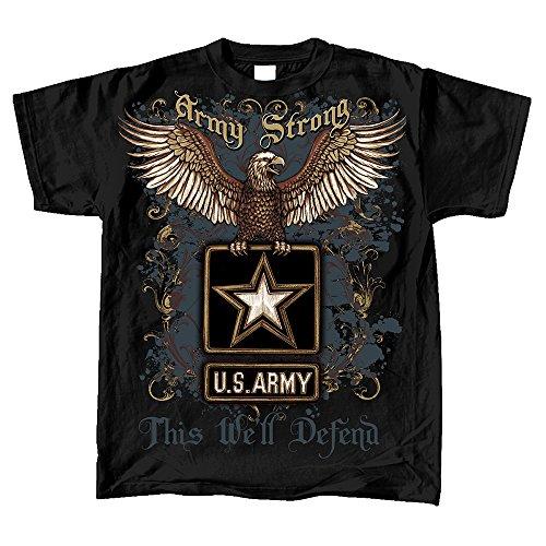 us army merchandise - 2