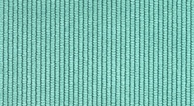 - Academia Bentley Woven Textured Polyester Upholstery Fabric by The Yard