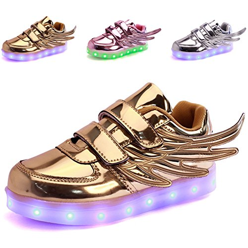 07 Sneakers - 4