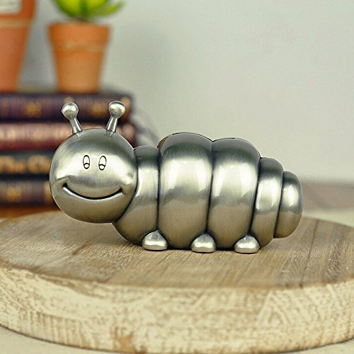lovely-kids-toys-pupa-metal-money-box-cute-car-coin-piggy-bank-saving-box-creative-gift-birthday-gif