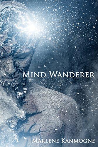 Mind Wanderer by [Kanmogne, Marlene]