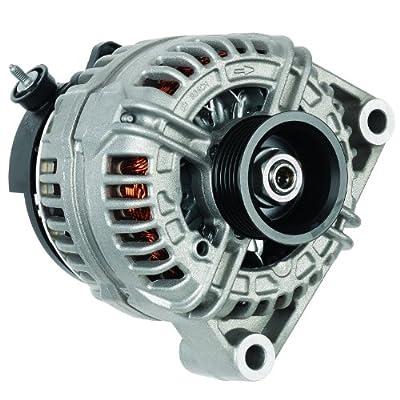 Bosch AL8813N New Alternator