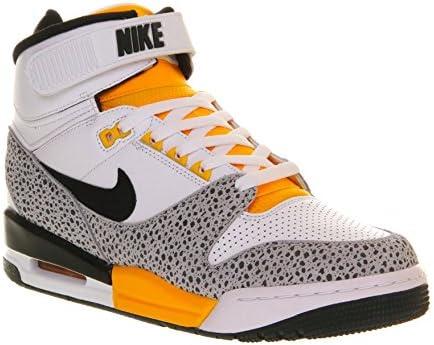 Nike Air REVOLUTION 44.5 10.5 599462 102 44.5 10.5 Blanc  1sgBp2