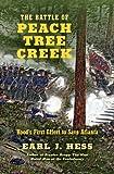 Best Press Peaches - Battle of Peach Tree Creek Hood's First Effort Review