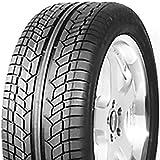 Achilles Desert Hawk UHP All-Season Radial Tire - 245/45R20 99V
