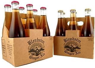 product image for Blenheim Ginger Ale Spicy Sampler Pack - Set of 12 by Blenheim