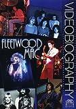 Fleetwood Mac - Videobiography