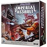 Star Wars: Imperial Assault Star Wars (Edge Entertainment EDGSWI01)