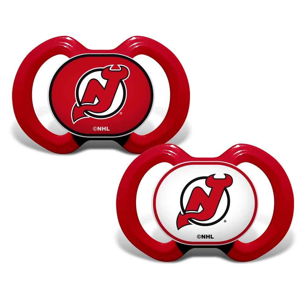 super popular 0dd1b d2793 Amazon.com : Baby Fanatic NHL New Jersey Devils Infant and ...