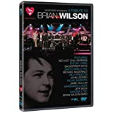 A MUSICARES A TRIBUTE TO BRIAN WILSON