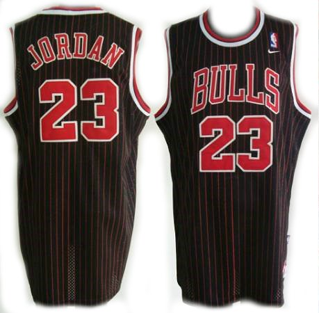 quality design 2d6b8 a4100 NBA Chicago Bulls Jordan Jersey