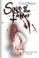 Sins of the Father (Book of Lucifer 3)