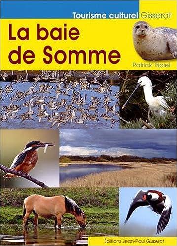 Livres La Baie de Somme pdf ebook