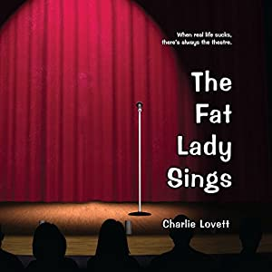 The Fat Lady Sings Audiobook