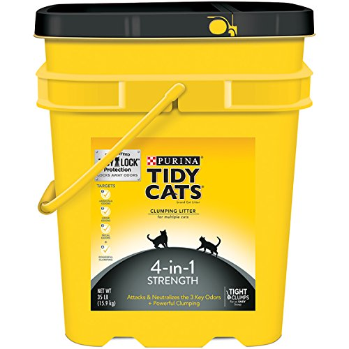 purina-tidy-cats-4-in-1-strength-cat-litter-1-35-lb-pail