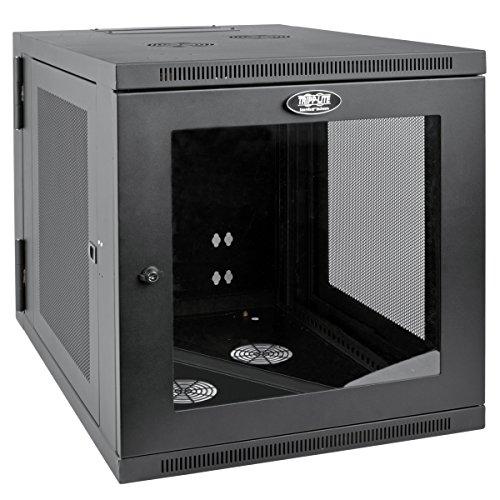 Tripp Lite Enclosure UPS Depth SRW12US33G