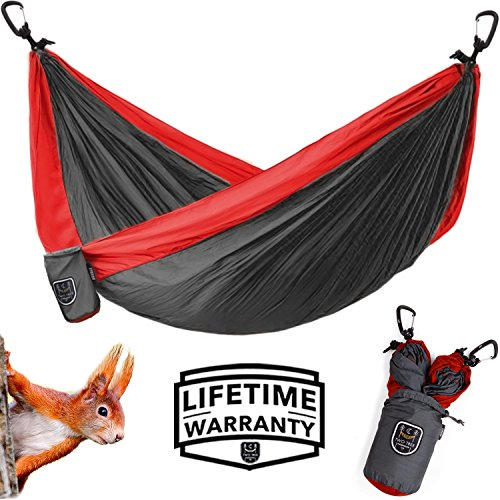 Two Tree Hammock Co Comfortable product image