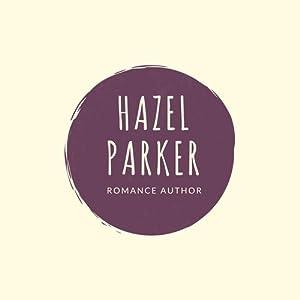 Hazel Parker