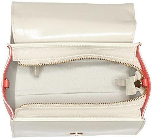 Strenesse  Bag Eva, sac bandoulière femme taille unique