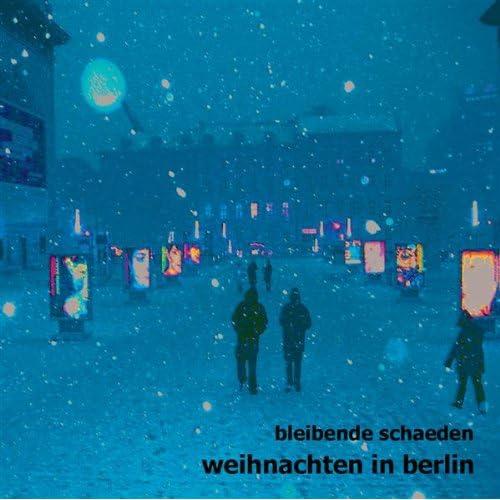 weihnachten in berlin bleibende sch den mp3. Black Bedroom Furniture Sets. Home Design Ideas