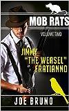 MOB RATS - JIMMY