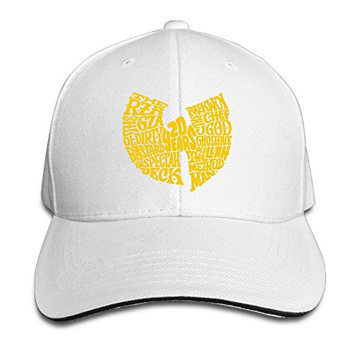 sunny-fish6hh-unisex-adjustable-wu-tang-baseball-caps-hat-one-size-white