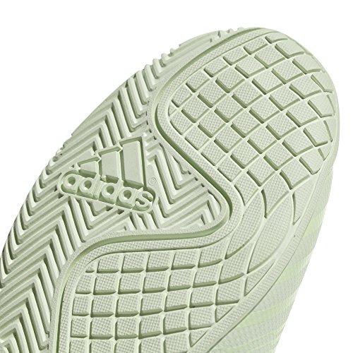 Fútbol Jr Adidas Mehrfarbig Cp9223 Nemeziz Unisex Botas 17 001 Indigo 4 de In Tango Adulto xAxwqp