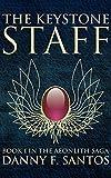 Free eBook - The Keystone Staff